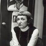 Anne Braden