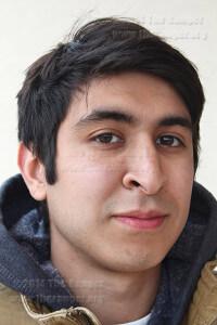Journalism Ramiro Gonzalez