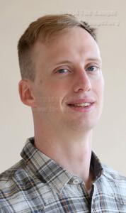 Daniel Carde