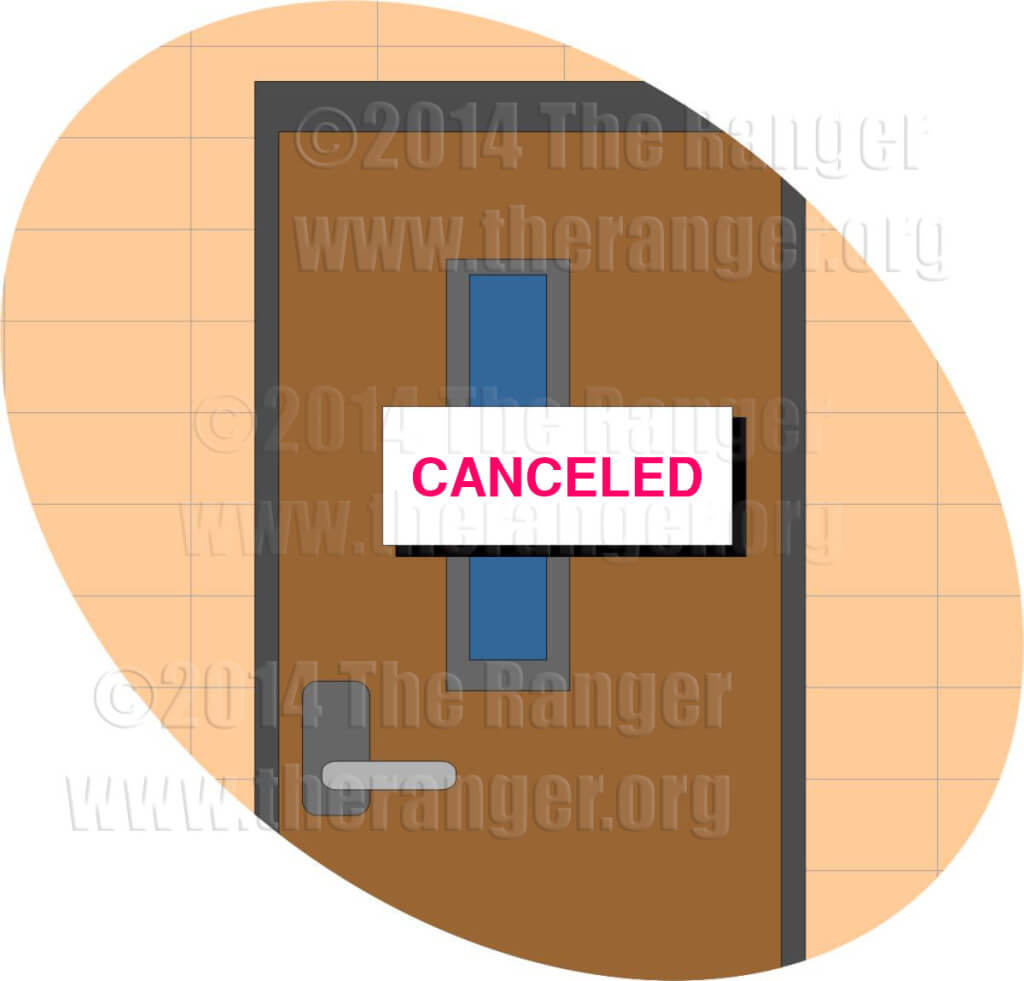 cancelled_NEW