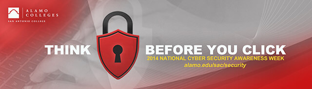 cyberawarenessweek AL