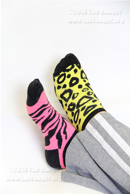 socks_5377_el_11-15-12