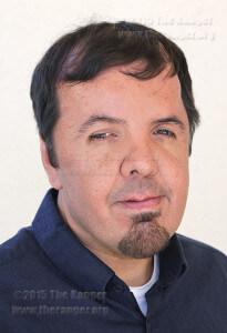 Richard Montemayor
