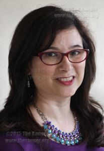 Teresa Talerico