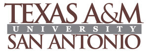 Texas A&M University-San Antonio is offering eligible students automatic acceptance May 21 and May 26.