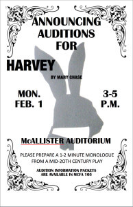 harvey flier
