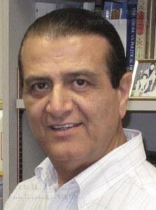 Khaligh