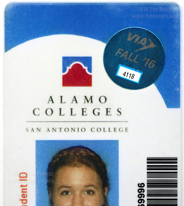 how to get a bus pass for students