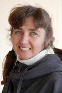 Alexandra Nelipa illistrator Courtesy
